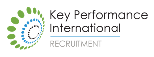 Key Performance International Recruitment